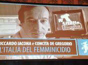 ferma Festival Internazionale Giornalismo Perugia