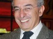 Laeffe, nuovo canale tivù Feltrinelli, presenta palinsesto. direttore editoriale Lerner: servono contenuti linguaggi nuovi