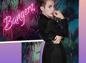 Miley cyrus, 'sta volta parliamo musica