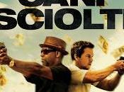Cani Sciolti nuovo film Denzel Washington