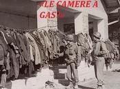Odifreddi incompetente: camere gas? Un'opinione»