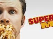 film documentari cibo mangiamo tutti dovrebbero vedere