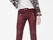 Isabel Marant H&M Preview