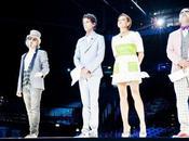 Factor 2013 Stasera Cielo nomi partecipanti live show