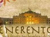 Cenerentola regia Carlo Verdone: nelle sale 16,17 dicembre