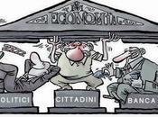 Politica fiscale: consigli governo
