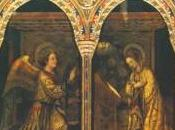 Jacopo, primo Bellini.