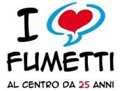"""Love Fumetti"""" Centro Fumetto Andrea Pazienza prosegue altri incontri"""