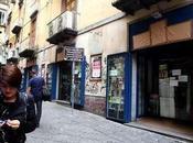 Dopo secolo d'attività libreria Guida lascia Port'Alba