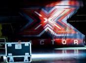Factor mila spettatori home visit #XF7