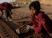 milioni schiavi mondo, India Cina peggiori. L'Italia rischio