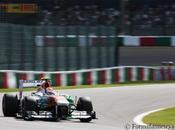 Sutil vorrebbe continuare correre Force India