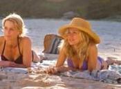 """""""Two Mothers"""", """"Giovani ribelli"""", """"Cose nostre Malavita"""" tutti film cinema giovedì ottobre 2013"""