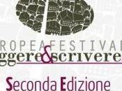 """""""TropeaFestival Leggere&Scrivere;"""" Edizione: ottobre presentazione Catanzaro"""