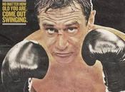 Robert Niro protagonista primo character poster Grudge Match All'Ultimo Pugno