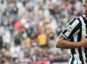 Marchisio Vidal: club preparato""