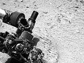 Com'è legata l'acqua Marte