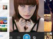 6tag, client instagram windows phone, aggiorna