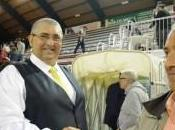 Basket: Intervista coach Pillastrini. Derby biellese infermeria gialloblù.