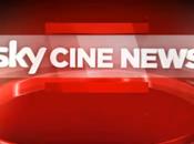 Puntata numero 1000 Cine News: Stasera Cinema alle speciale appuntamento festeggiare anni dalla nascita