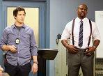 """Brooklyn Nine-Nine"": ordina stagione completa solo…"