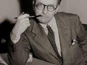 Raymond Chandler, quando impelagava trame