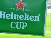 Heineken Cup: Treviso lotta Leicester porta casa match bonus