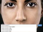 ricerche diffuse sulle donne