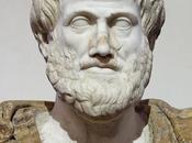 Cosa c'entra motore immobile Aristotele DNA?