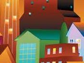 Anaci Associazioni Consumatori: alleanza contro litigi condominio