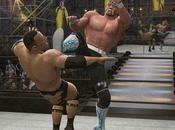 Trent'anni Wrestlemania Provato Xbox