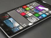 Windows Phone GDR3: fila tiles; tutti!