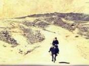 "deserto Tartari"", film Valerio Zurlini: opporre vento"