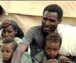 Fuggire dall'inferno eritrea