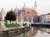 REPORT immobiliare città Padova