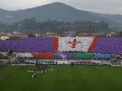 Pepito Rossi stende Juventus: Fiorentina