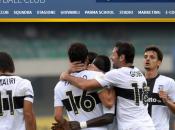 Jorginho illumina Verona: Hellas batte Parma