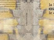 luce oltre crepe: poesia campo ricostruzione post-sisma Emilia