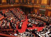 D'Alema, Monti, Renzi, Grillo, Priebke. settimana 'vista' Candido