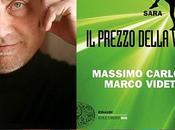 """online puntata MASSIMO CARLOTTO, OSPITE """"Letteratitudine venerdì ottobre 2013"""
