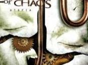 Element Chaos Utopia