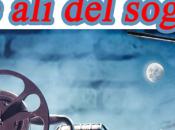 Calabria evento cinema legalità