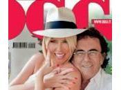 """Loredana Lecciso: Bano Romina Mosca? sono gelosa"""""""
