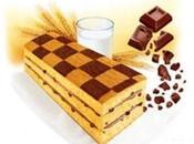 Porte aperte alla Ferrero