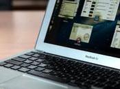 Programma ritiro sostituzione MacBook venduti giugno 2012 2013