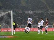 Torino Internazionale: 3-3, ovvero delle emozioni rimpianti.