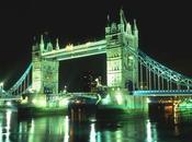 Viaggio Londra: piccola guida pratica, parte