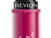 Revlon colorstay ultimate suede rossetto lode
