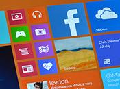 Microsoft rimuove Windows Store