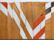 Grazia Varisco, Fra' Arte contemporanea MOSTRE MILANO 2013 2014 testo Manuela Composti